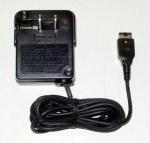 Game Boy Advance SP AC Adapter