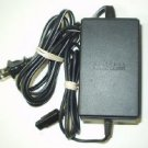 GameCube AC Adapter