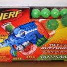 Nerf 2 Pack Bundle- Brand New
