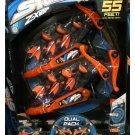 Zing Air Storm Z-X Crossbow Dual Pack  -  Brand New