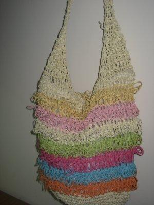 Net bag