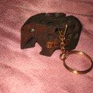 Wood Keylocker