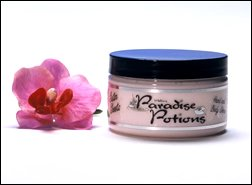 Appletini Satin Sheets Hand and Body Creme