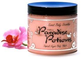 Appletini Sweet Body Smoothie Sugar Body Polish
