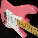 SsT KlassiK  - Hot Pink