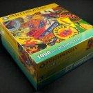 Smithsonian Take Flight Jigsaw Puzzle 1000 Piece