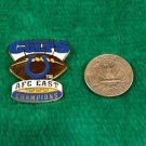 1999 Indianapolis Colts AFC East Champions Pin