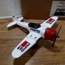 Pepsi Airplane Scale Models FE5013
