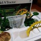 John Deere Model A Tractor Ertl Precision Classics 1:16