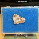 Native Natural Copper Nugget