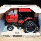 Case International Maxxum 5120 Row Crop Tractor Special Edition 1:16 Ertl