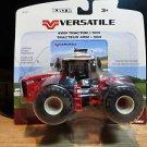 Ertl Versatile 500 4WD Tractor 1:64 Diecast