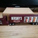 Kenworth T600A with Trailer Hershey's PEM Hartoy 1:64