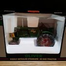 Oliver Standard 88 Gas Tractor 1:16 SpecCast