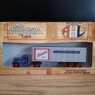 AHL American Highway Legends Ford F-7 Hamm's Beer Truck 1:64