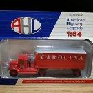 AHL American Highway Legends Mack Model BM Carolina 1:64