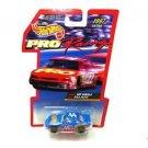 Hot Wheels Pro Racing Kyle Petty Pontiac Grand Prix Diecast NASCAR 1:64