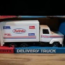Ertl Delivery Truck True Value Pressed Steel