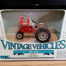 1959 Ford 961 Tractor Vintage Vehicles Ertl 1:43 Diecast
