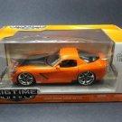2008 Dodge Viper SRT10 Bigtime Muscle Jada 1:24 Diecast