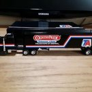 Kenworth T600A with Trailer Country Pride Truckstops of America Ertl 1:64