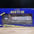 American Flyer Trains New York Central Boom Car S Gauge 6-48726