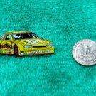 Hard Rock Cafe Atlanta NASCAR Race Car Limited Edition Pin