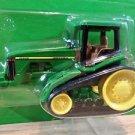 John Deere 8400T Tractor Ertl Diecast 1:64