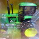 Ertl Precision Elite Series #1 John Deere 4450 Tractor