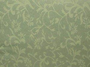 Sofa Loveseat Armchair Sage 3 pcs slipcover