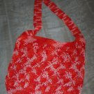TOTE-ally Awesome Beach Bag