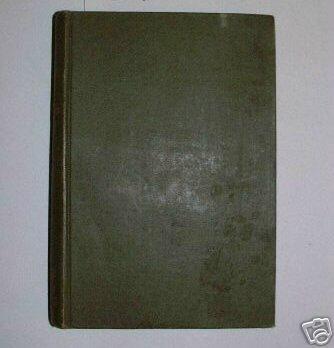 HANDBOOKS OF ENGLISH LITERATURE The Age of Milton 1906