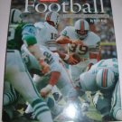 FOOTBALL History of the Professional Games by Peter King Sports Illustrated 1997