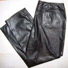 E615 New Women's pants VENEZIA Size 16 35x30 Cabor 01
