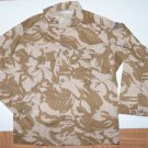 M538 NWOT Men's Military shirt Size 180/104 jacket Combat