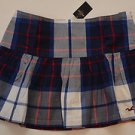 L850 New Women's skirt HOLLISTER Size 7 Imperial Beach