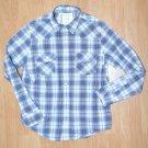 N029 Men's shirt AEROPOSTALE Size L