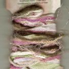 Basic Grey Hang Alyssa Fibers #417