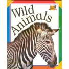 Wild Animals Dorling Kinderslay Picture Book J Young