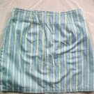 Old Navy Micro Mini Skirt for Summer - Size: 2