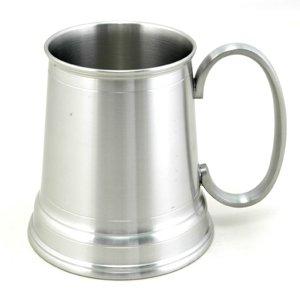 Allen Ale Mug [PO1237]
