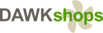 dawkshops