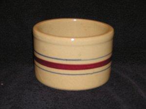 Roseville Ohio Robinson Ransbottom Pottery