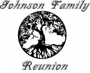 Custom Personalized Silk Screen Silkscreen Printed Family Reunion Picnic shirt Package