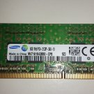 Samsung 8GB PC4 2133P DDR4 288 Pin Laptop Memory - Used