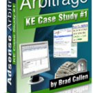 AdSense Arbitrage
