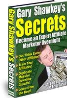 Become An Expert Affiliate Marketer Overnight