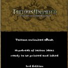 Tattoos Unlimited