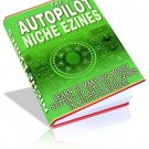 Autopilot Niche Ezines Course