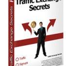 Traffic Exchange Secrets